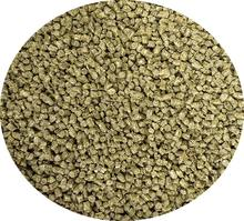 TOP's Pellets Mini Per Pound Bulk