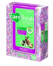 Carefresh Colors Confetti 50 Liter
