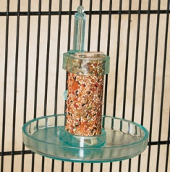 Lixit Seed Stick Holder
