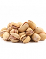 Pistachio Nuts In Shell BULK PER POUND