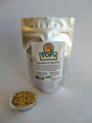 TOPS Napoleon's Seed Mix 1# Bag