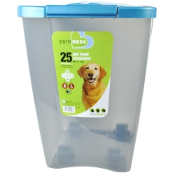 Van Ness Food Storage Container 25#
